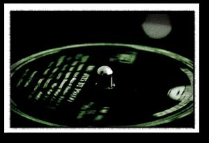 Schallplatten_münchen_second_music