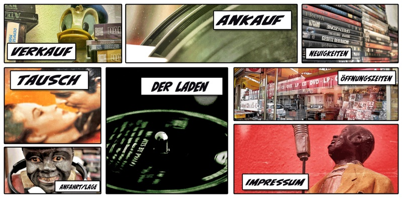 schallplatten_münchen_vinyl_plattenladen