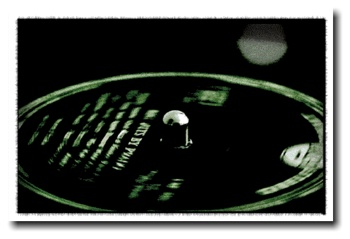 schallplatten_münchen_vinyl_schallplattenladen